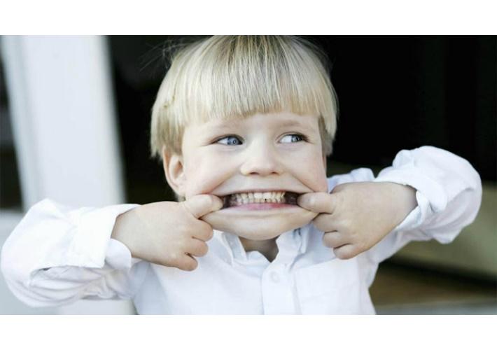 Методики миогимнастики при ортодонтическом лечении зубов