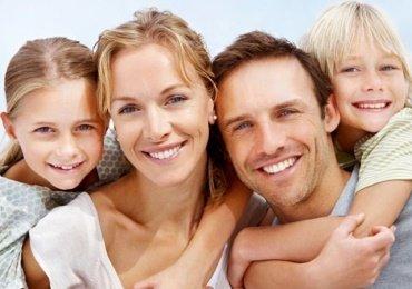«Импланталогичний центр» - представляет полный комплекс стоматологического обслуживания